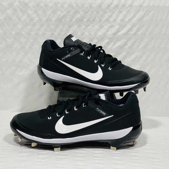 New Nike Air Clipper 7 Metal Baseball
